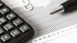 Imposte Tasse e Finanze