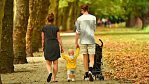 Politiche sociali, Casa, Famiglia, Lavoro