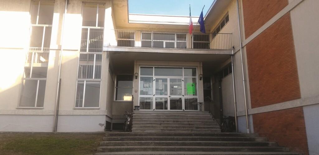 Lo sportello InFormaLavoro è attivo presso il Centro di Formazione professionale Ticino-Malpensa