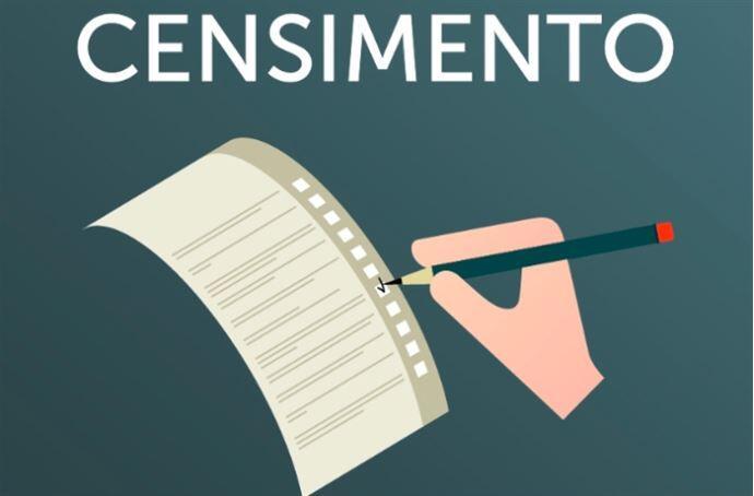 Selezione pubblica di n. 3 rilevatori per il censimento permanente della popolazione 2019