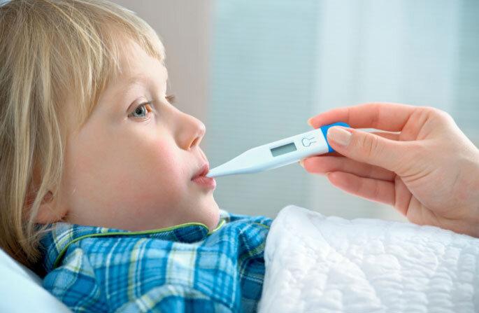 Campagna vaccino antinfluenzale 2019-2020: date e orari