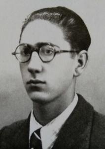 carlo mossolani