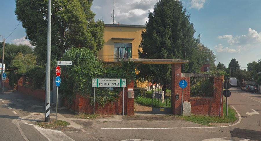 Linate bridge, la Polizia locale di Somma potenzia l'organico