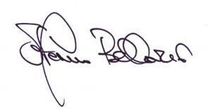 firma stefano bellaria