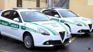 Polizia Locale, Viabilità e Sicurezza