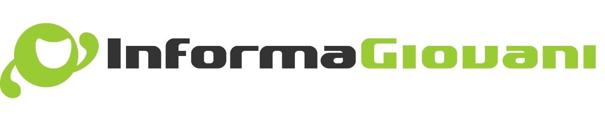 Logo di Informagiovani
