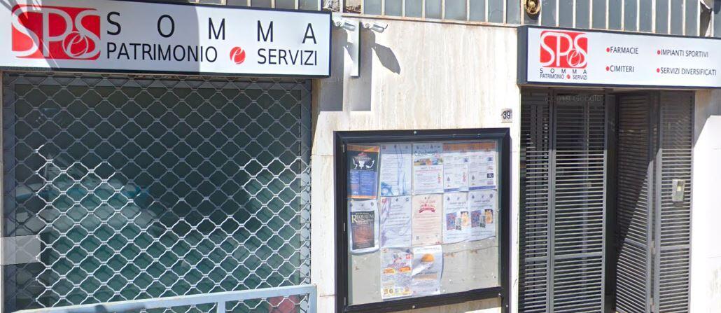 Massimiliano Albini è il nuovo Amministratore delegato di SPeS