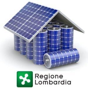logo regione lombardia impianto fotovoltaici