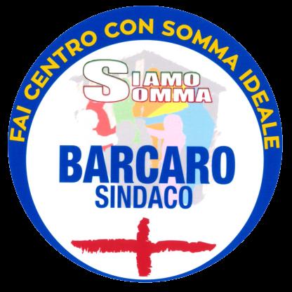 Icona Siamo Somma Simbolo