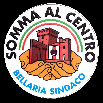 Logo Somma Al Centro