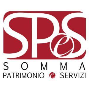 SPeS – Somma Patrimonio e Servizi S.r.l.