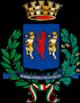 Città di Somma Lombardo